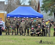paintball-06-04-2014