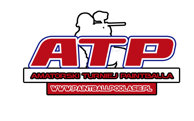 I Amatorski Turniej Paintballowy